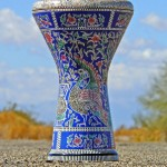 goblet_drum_01
