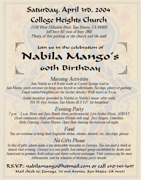 nabila_bday