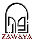 ZAWAYA