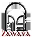ZAWAYA