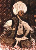 History of Arabic Music | ZAWAYA